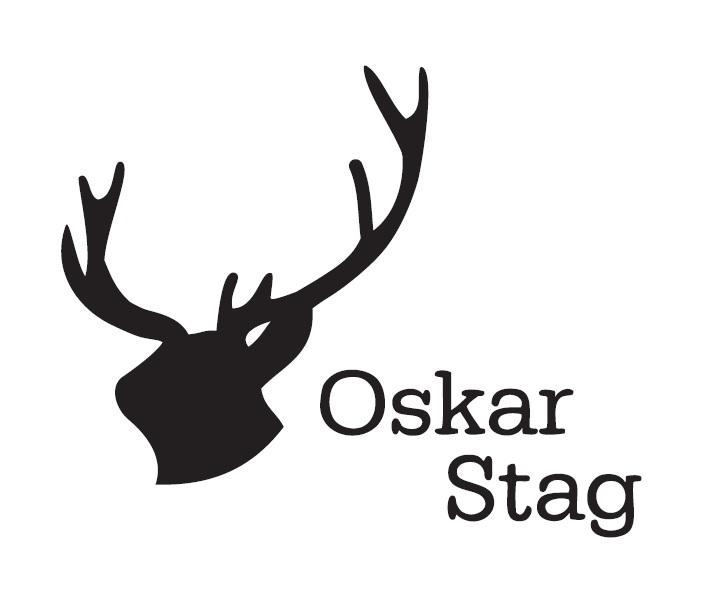 Oskar Stag
