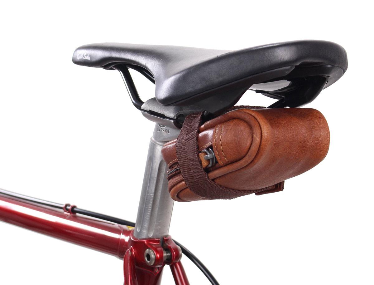 Pyörän Satula Naisille
