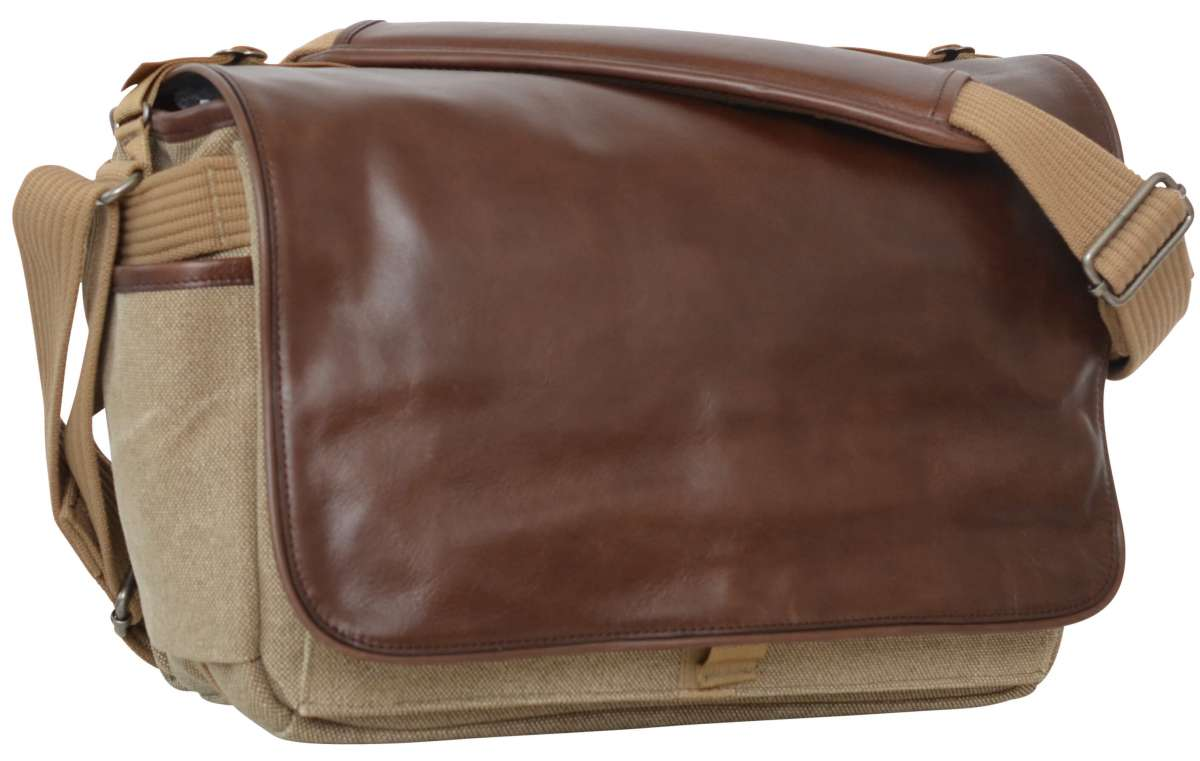 Retrospective® 30 Sandstone 30 Thinktank Leather Thinktank Retrospective® CsrxthQdB