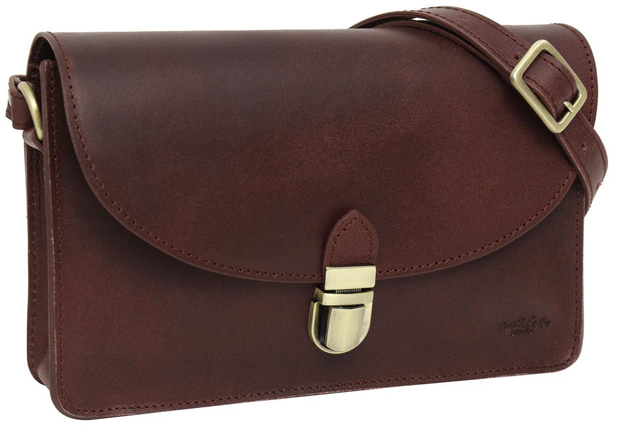 b6fe300e93610 Handtaschen aus echtem Leder