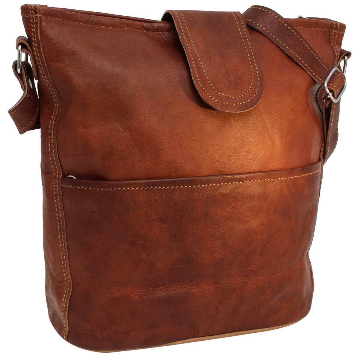 5c73576cfc69e Taschen