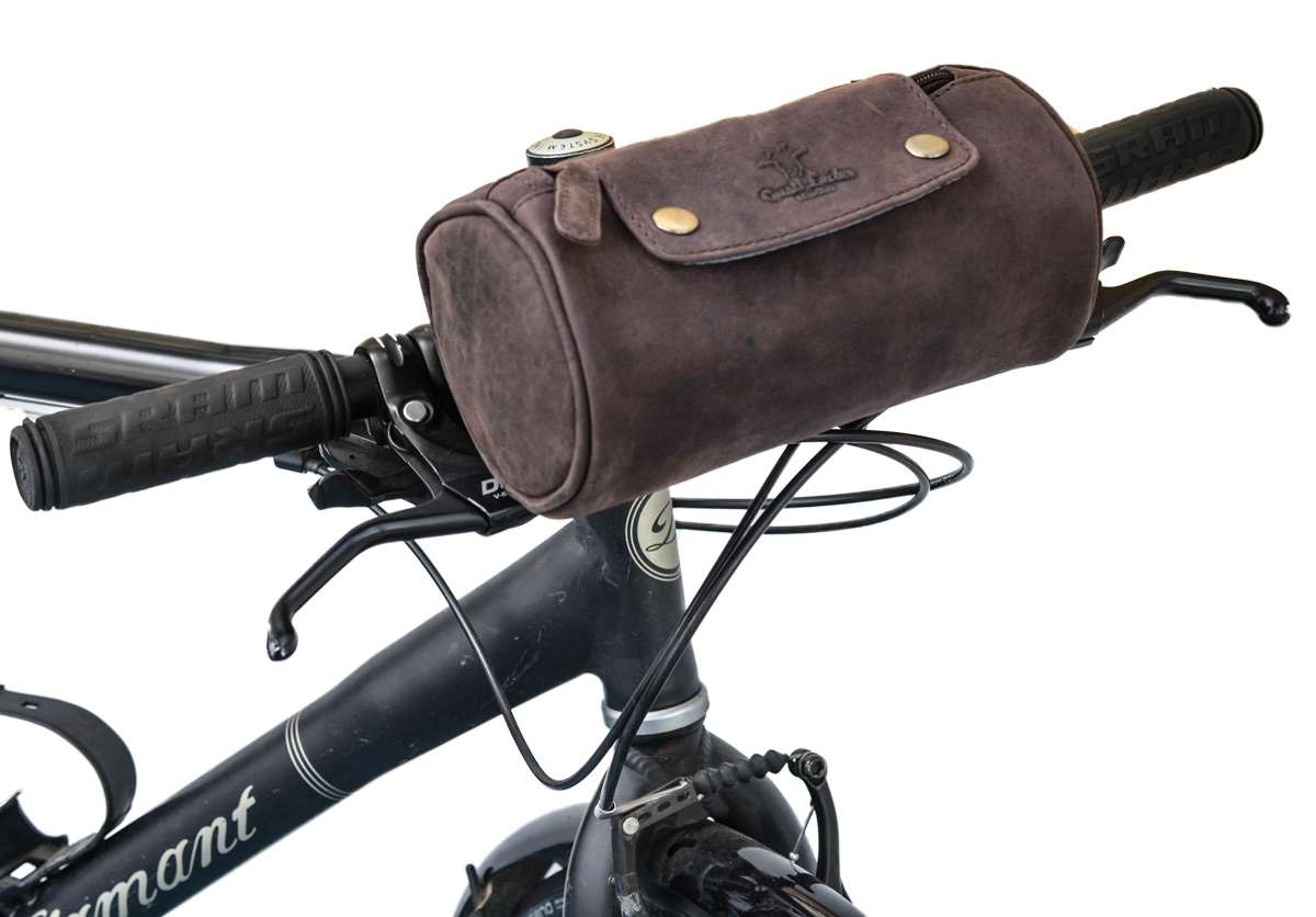 Bicicleta conjunto de acanaladas pulgadas 28 50 mm de ancho de acero inoxidable v2a radschutz 25119