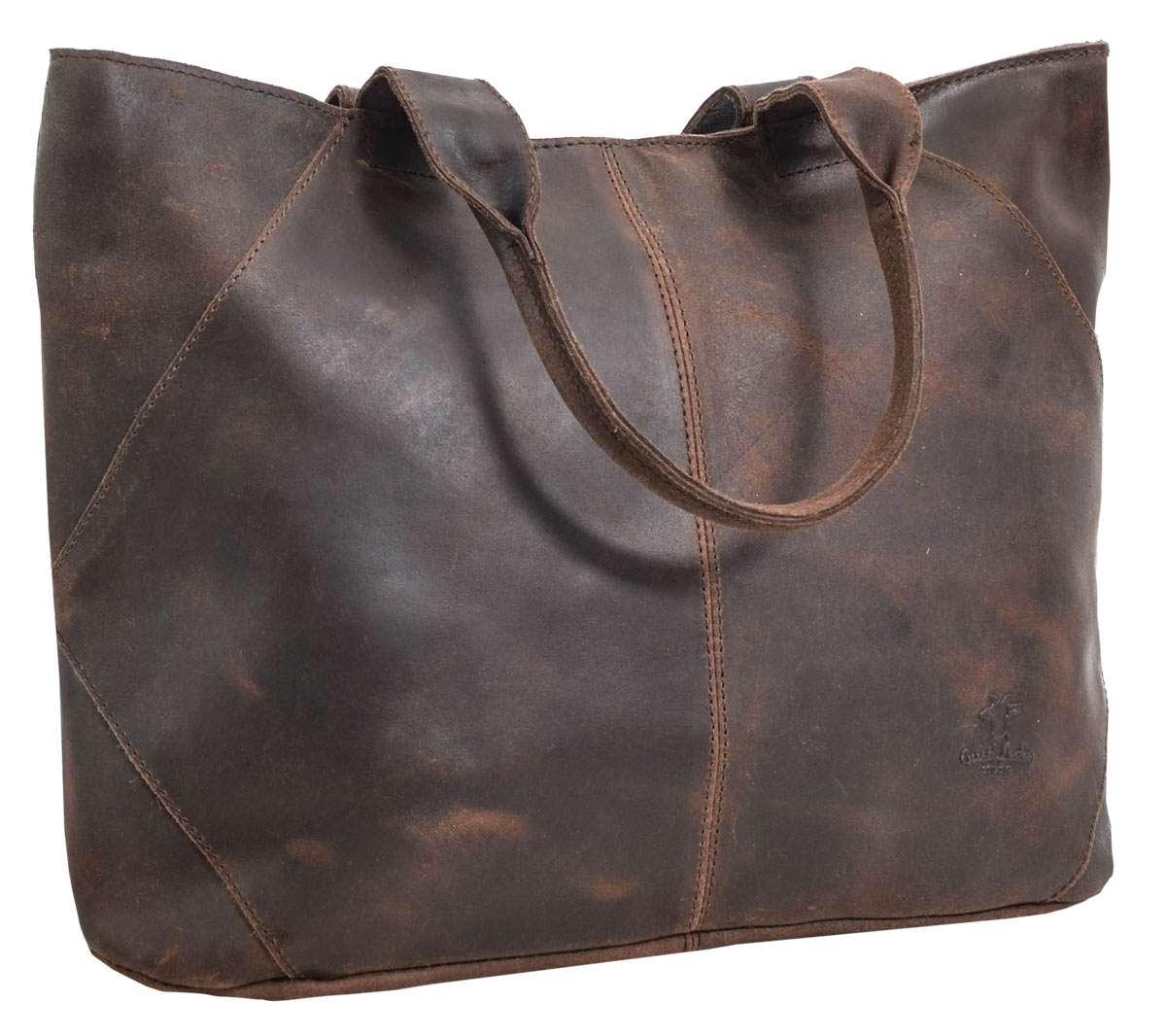 4cd5915649f39 Handtasche