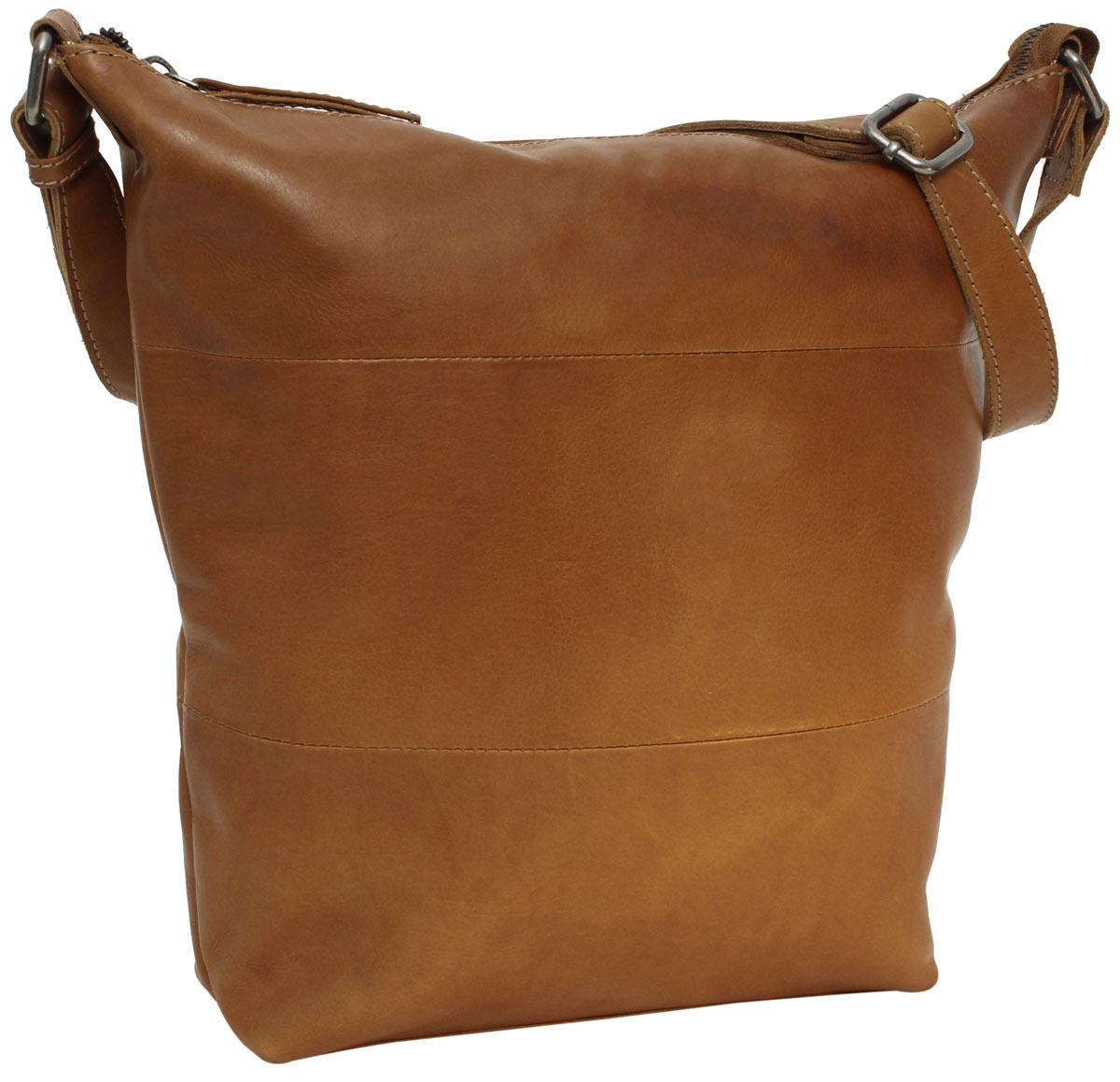 b624832e80464 Handtasche