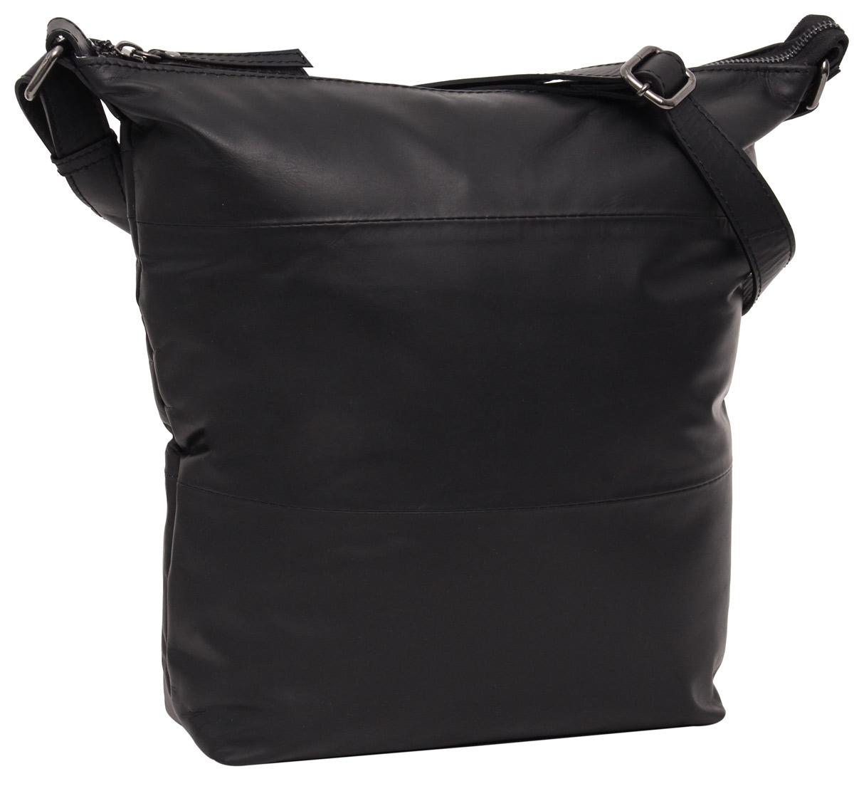 1f5a181f145f2 Handtasche