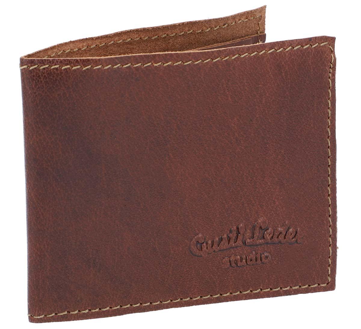 bf0406f047411f Mini Geldbörse