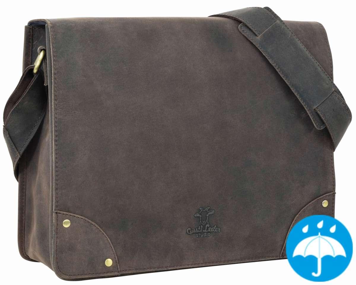 Porte-documents et sacs business en cuir d09262346e4