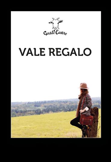 20 € Vale Regalo
