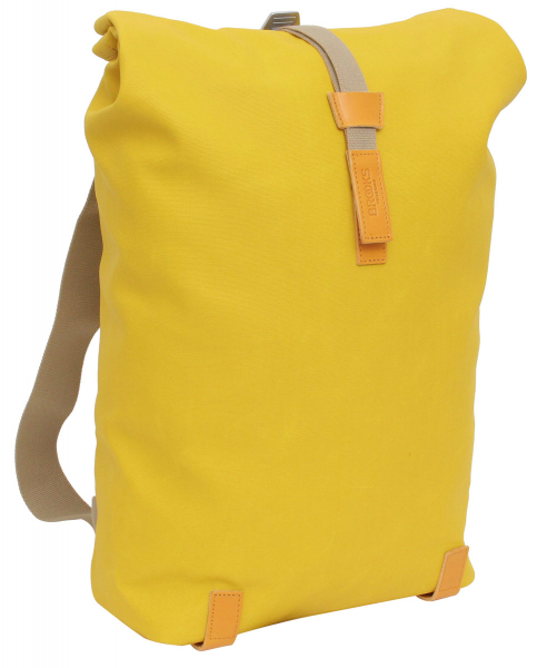 NEW Brooks Pickwick Backpack
