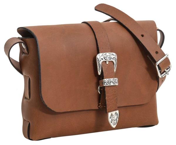 Legend Handtasche im Western-Style