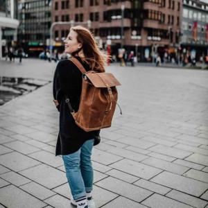travel.with.karina