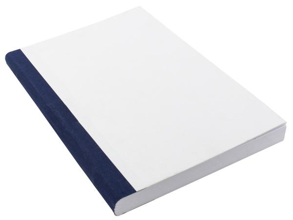 Nadia Paper Refill A5