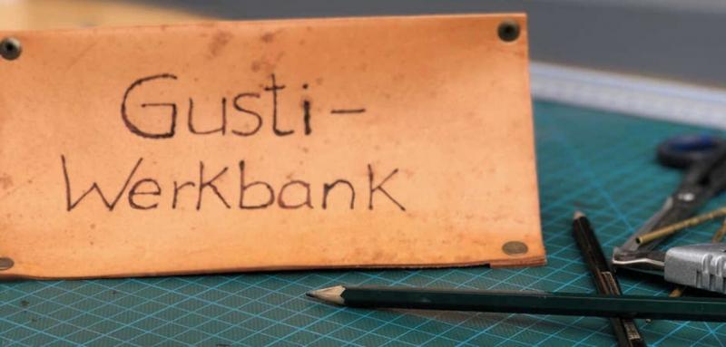 media/image/Gusti-Werkbank.jpg