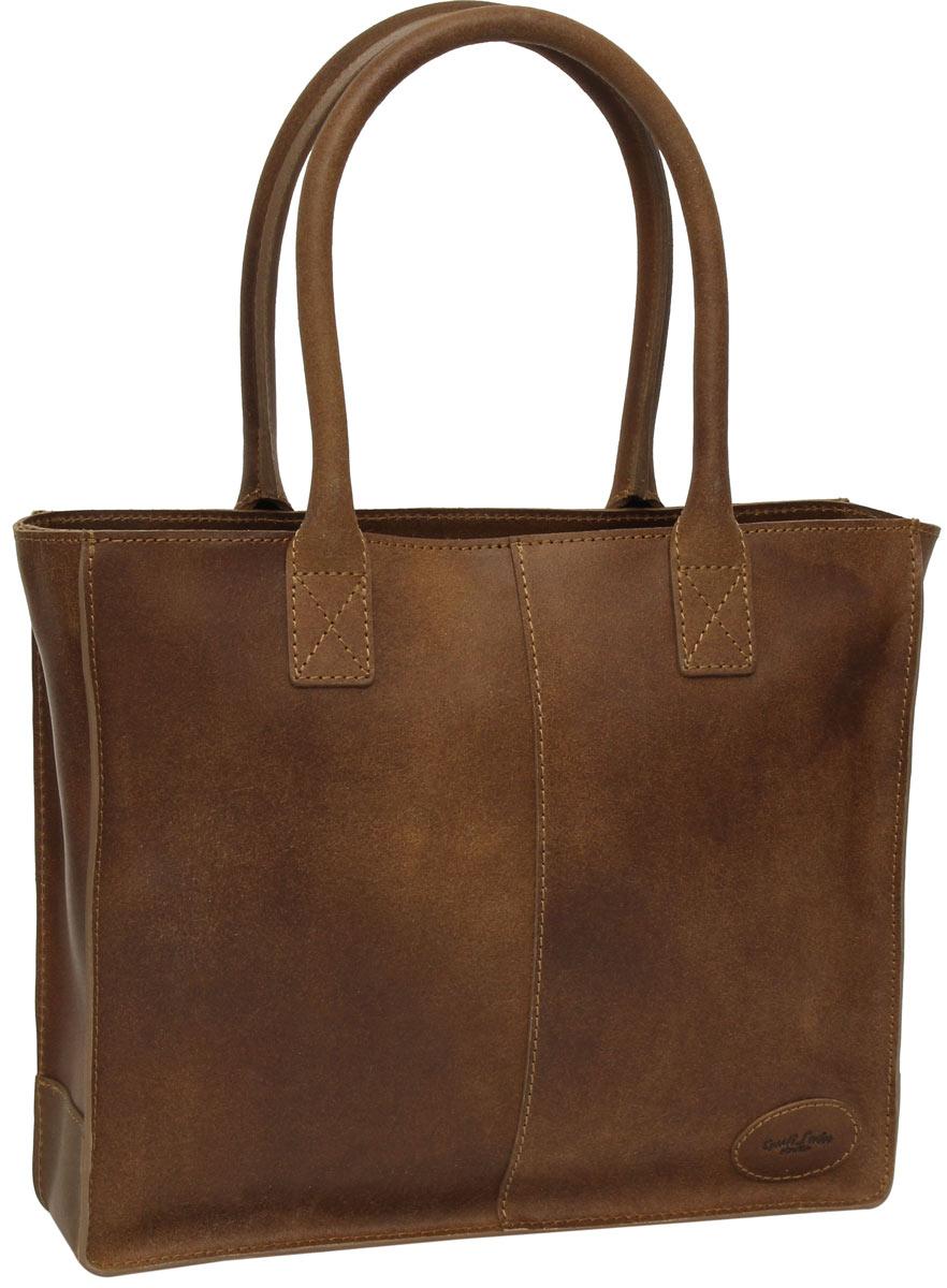 f39f33849150a Handtasche