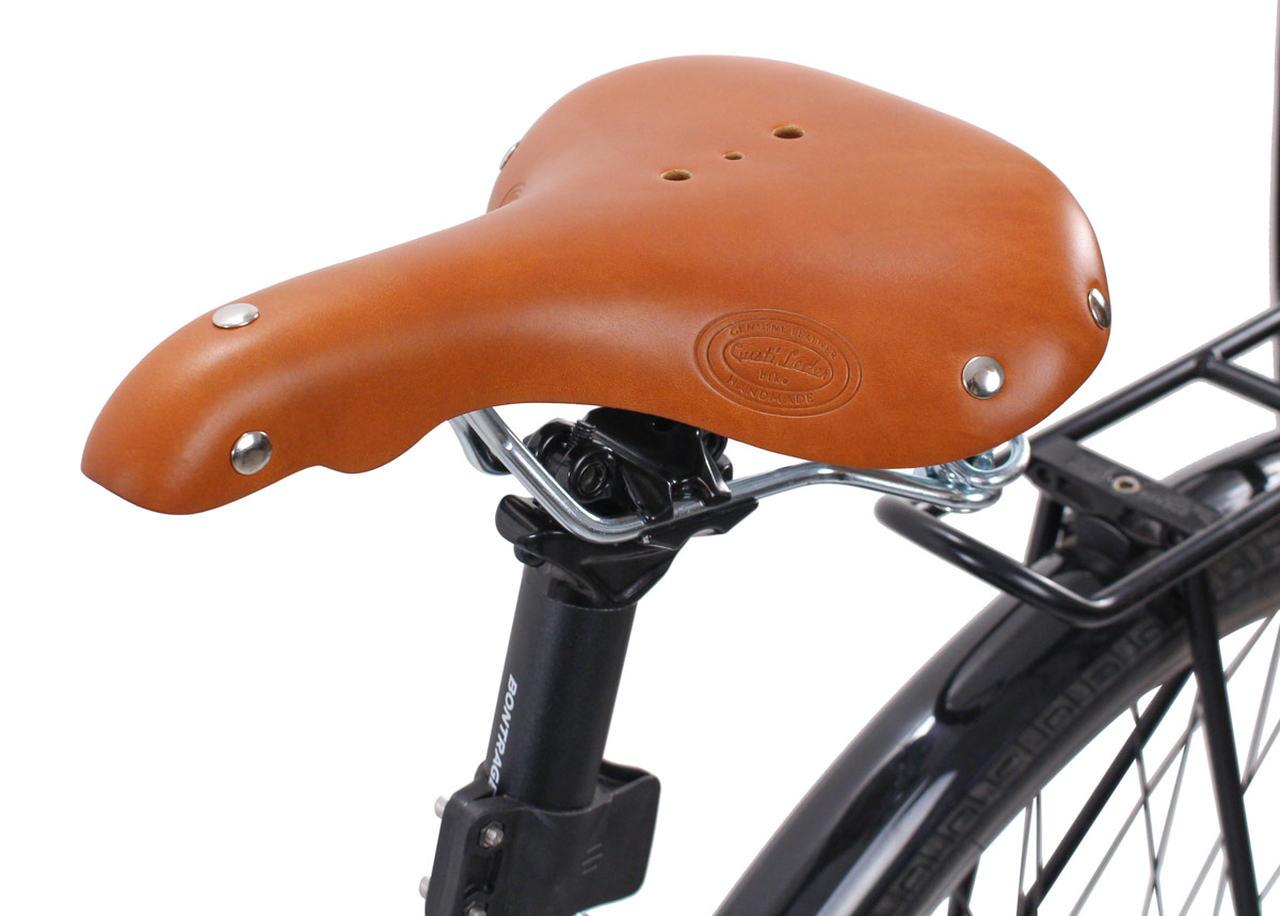 Fahrradsattel1
