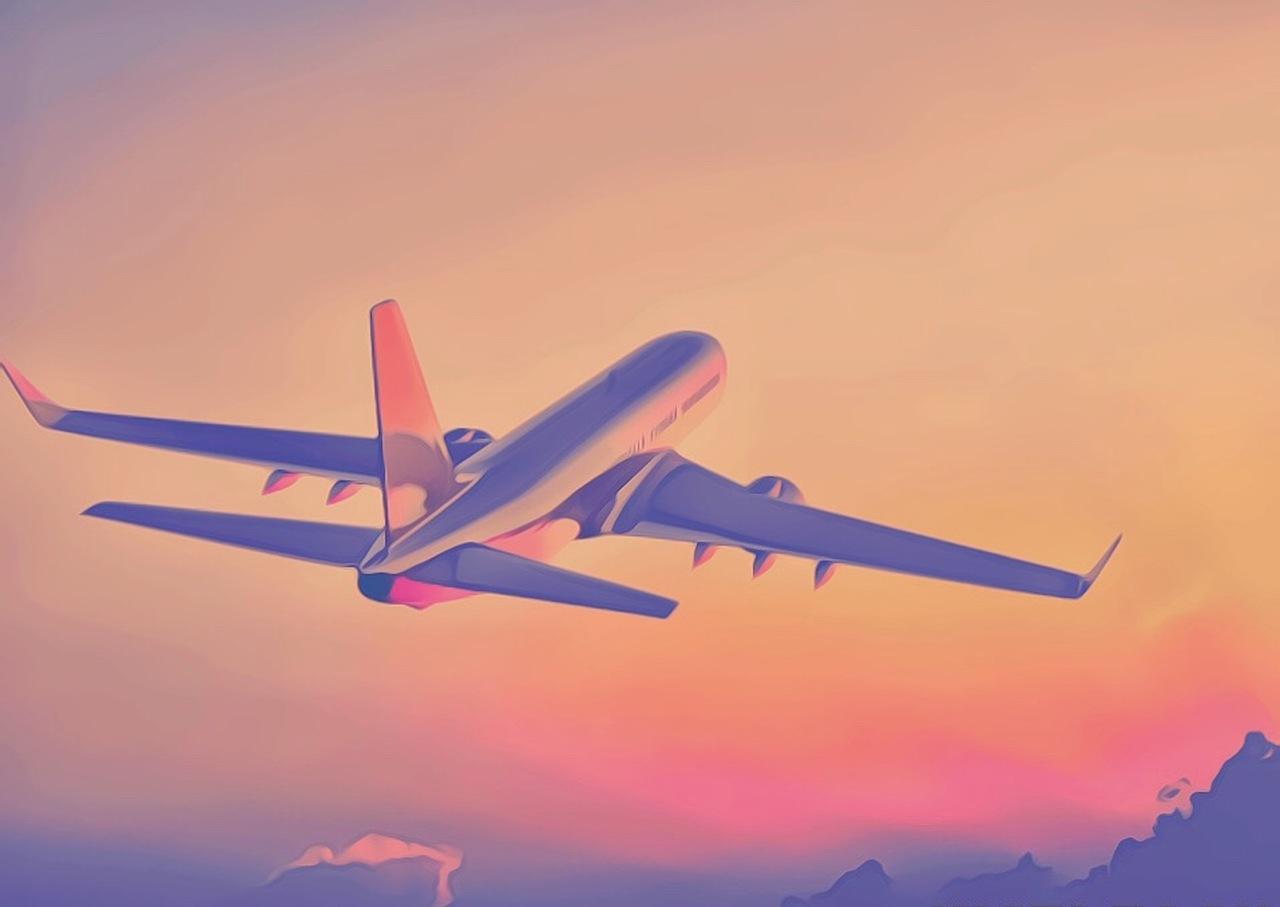 Handgepäck Größen Maße Gewicht Airlines