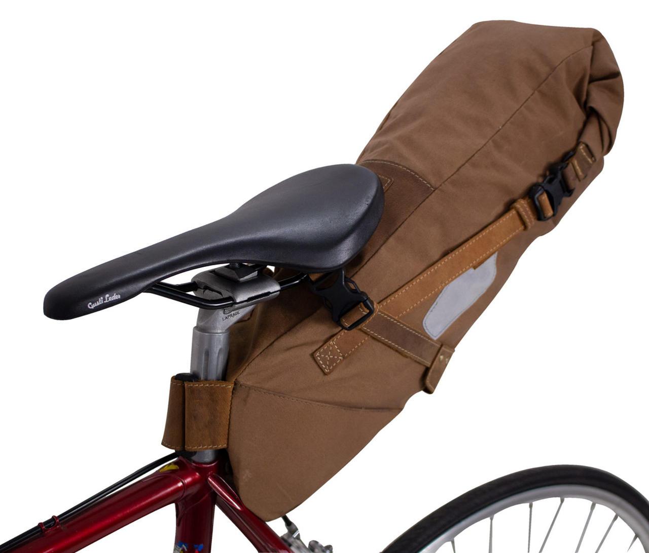 Bikepacking1
