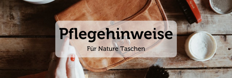 media/image/Lederpflege-Nature.jpg