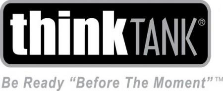 thinkTANK