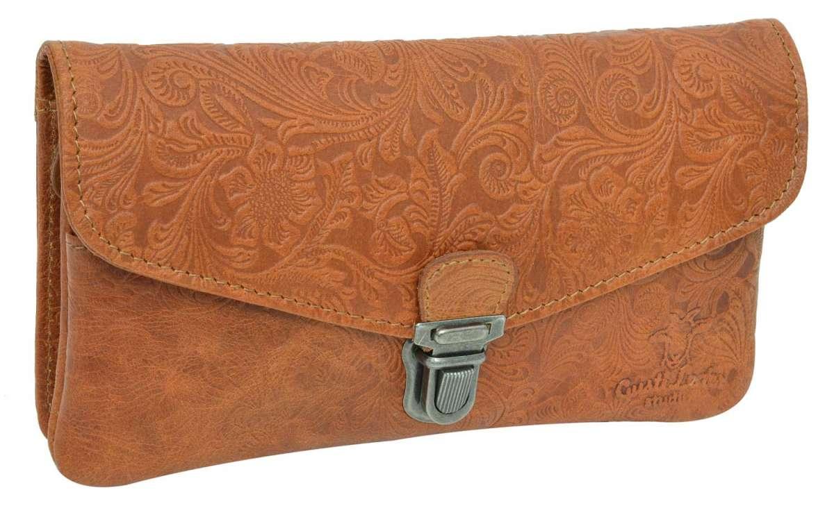 fd53eaf55c949 Handtasche aus Leder auf Gusti-Leder.de