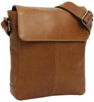 02028701f13b5 Geldbörse Portemonnaie Brieftasche Vintage Damen Braun Leder. Gusti Leder  nature. 18